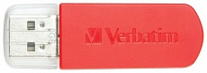 носитель информации Verbatim USB Drive 8Gb Mini Elements Edition Wind 098161 {USB2.0}